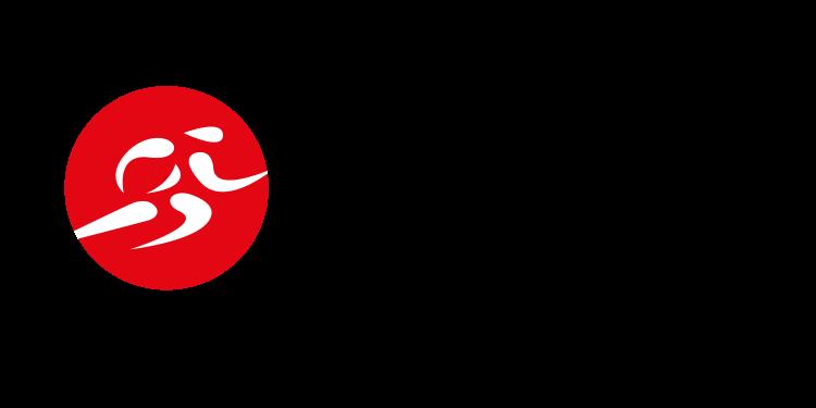 Deze afbeelding heeft een leeg alt-atribuut; de bestandsnaam is logo_rts_zwart_rood_transparant.png